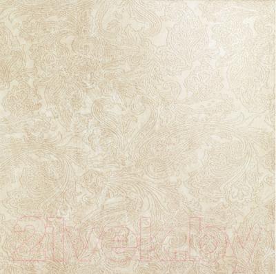 Плитка ColiseumGres Калабрия Рамаж (450x450, белый)