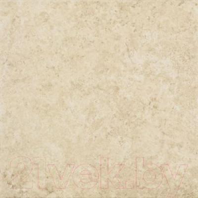 Плитка ColiseumGres Марке (450x450, белый)