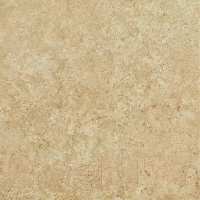 Плитка ColiseumGres Марке (450x450, коричневый)