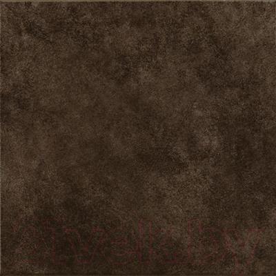 Плитка для пола ColiseumGres Пьемонтэ (300x300, коричневый)
