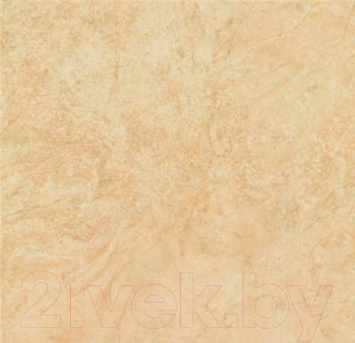 Плитка ColiseumGres Сардиния (450x450, белый)