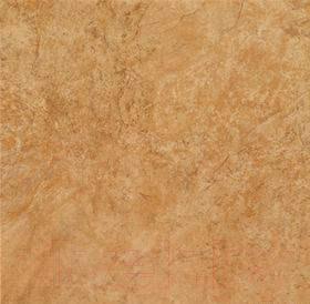 Плитка для пола ColiseumGres Сардиния (450x450, желтый)