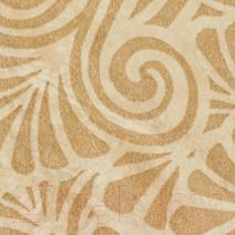 Декоративная плитка ColiseumGres Сардиния Загара (72x72, белый)