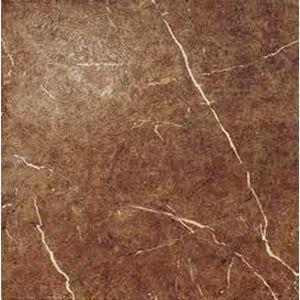 Плитка ColiseumGres Сицилия (450x450, коричневый)