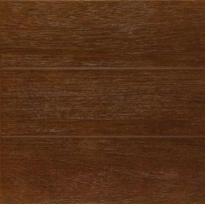 Плитка для пола ColiseumGres Трентино (450x450, коричневый)