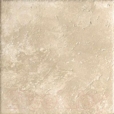 Плитка ColiseumGres Фриули (300x300, бежевый)