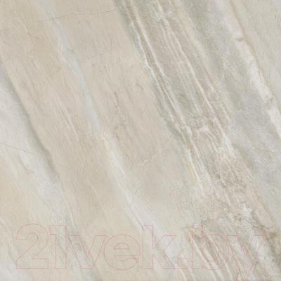Плитка для пола Italon Манетик Минерал Уайт (600x600)