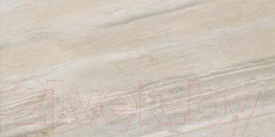 Плитка Italon Манетик Минерал Уайт (600x300)