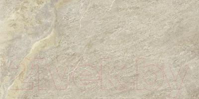 Плитка Italon Манетик Дезерт Бежевый (600x300)