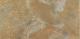Плитка Italon Манетик Раст Голд (600x300) -