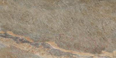 Плитка Italon Манетик Петрол Дарк (600x300)