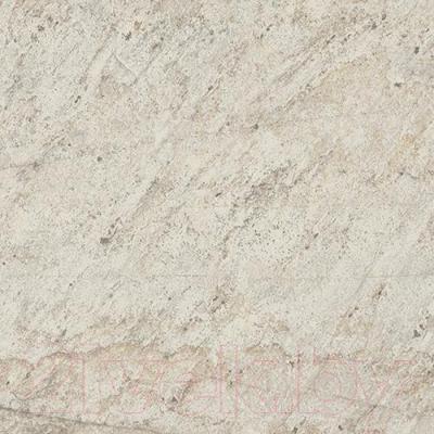 Плитка для пола ColiseumGres Альпы (300x300, белый)
