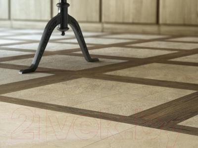 Декоративная плитка Italon Манетик Беж Рут (600x600)