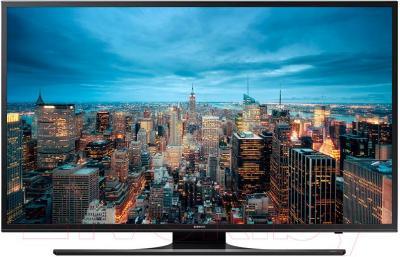Телевизор Samsung UE48JU6490U
