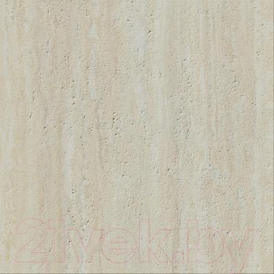 Плитка Italon Травертино Навона Антик (600x600)