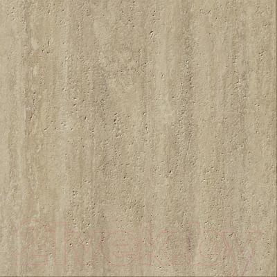 Плитка Italon Травертино Романо Антик (600x600, шлифованная)