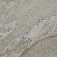 Плитка ColiseumGres Альпы (300x300, серый) -