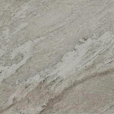Плитка для пола ColiseumGres Альпы Cерый (300x300)