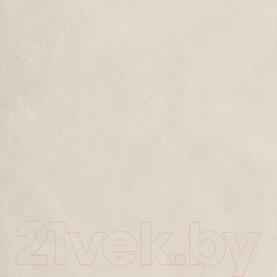 Плитка Italon Тудэй Полар Лапп (600x600)