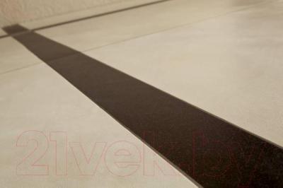 Плитка Italon Тудэй Силвер Лапп (600x600)
