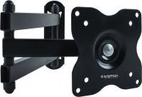 Кронштейн для телевизора Kromax Dix-15 (черный) -