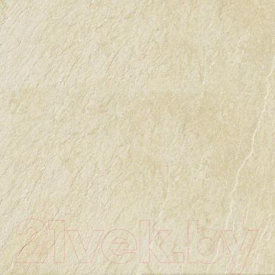 Плитка для пола Italon Тачстоун Айс (450x450)