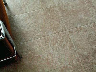 Плитка для пола Italon Тачстоун Меланж (450x450)