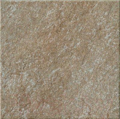 Плитка Italon Тачстоун Фумэ (450x450)