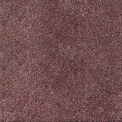 Плитка для пола Italon Тачстоун Руби (450x450)