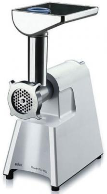 Мясорубка электрическая Braun Power Plus G1300 - общий вид