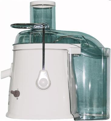 Соковыжималка Moulinex JUICE MACHINE JU 5001 - вид сбоку