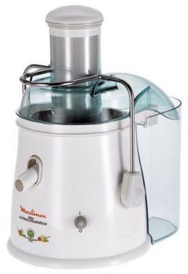 Соковыжималка Moulinex JUICE MACHINE JU 5001 - общий вид