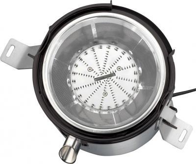 Соковыжималка Philips HR1861 - мелкоячеистый фильтр