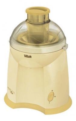 Соковыжималка Vitek VT-1611 - вид спереди