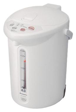 Термопот Panasonic NC-EH40 - общий вид