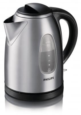 Электрочайник Philips HD4665/20 - общий вид