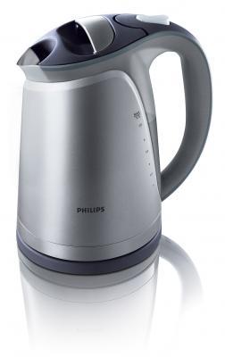 Электрочайник Philips HD4683/50 - общий вид