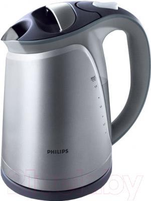 Электрочайник Philips HD4683/50