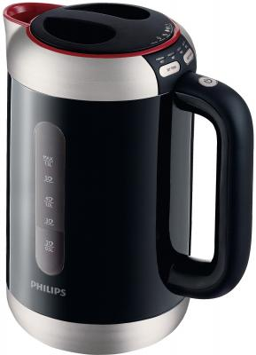 Электрочайник Philips HD4686/90 - общий вид