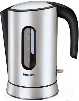 Электрочайник Philips HD4690/00