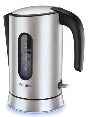Электрочайник Philips HD4690/00 - общий вид