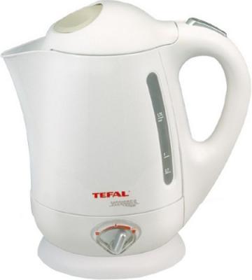 Электрочайник Tefal BF662040 - вид сбоку