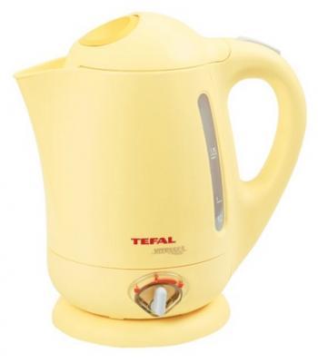 Чайник Tefal BF6621 - вид сбоку
