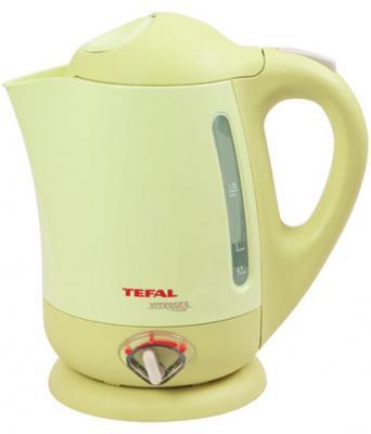 Электрочайник Tefal BF6622 - вид сбоку