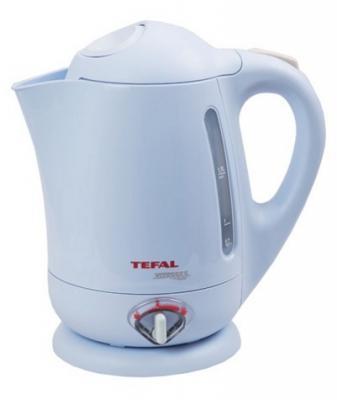 Чайник Tefal BF662340 - вид спереди