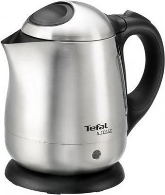 Электрочайник Tefal BI7125 - Общий вид
