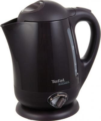 Чайник Tefal ВF6629 - общий вид