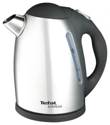 Чайник Tefal BI6625 - вид спереди