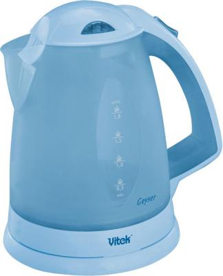 Электрочайник Vitek VT-1104 - Общий вид