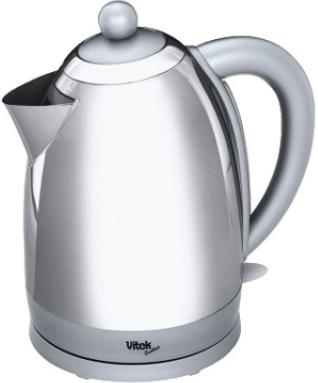 Чайник Vitek VT-1127 - Общий вид